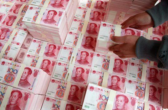 Fundo chinês ajuda no desenvolvimento da África
