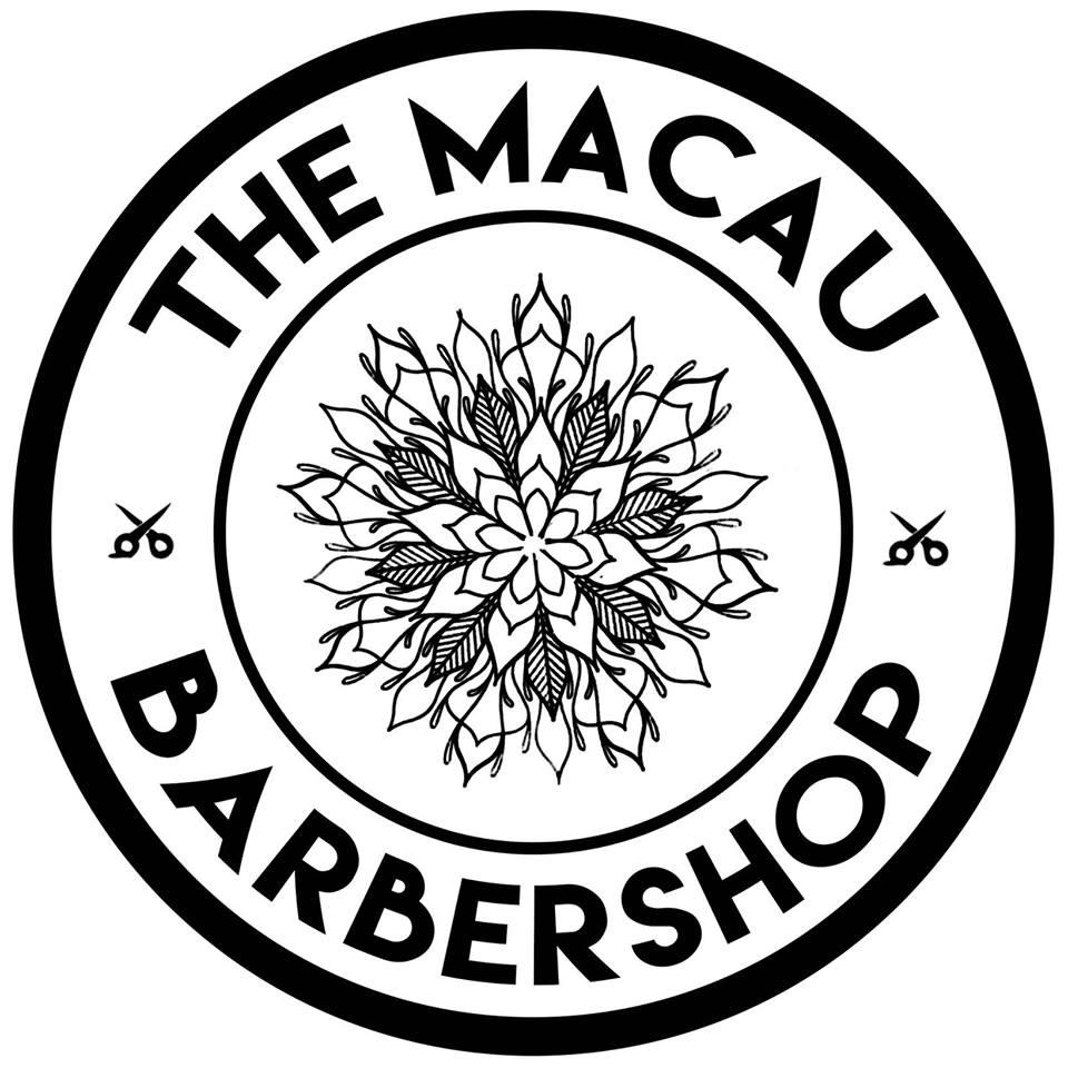 The Macau Barbershop |A arte privada da barba