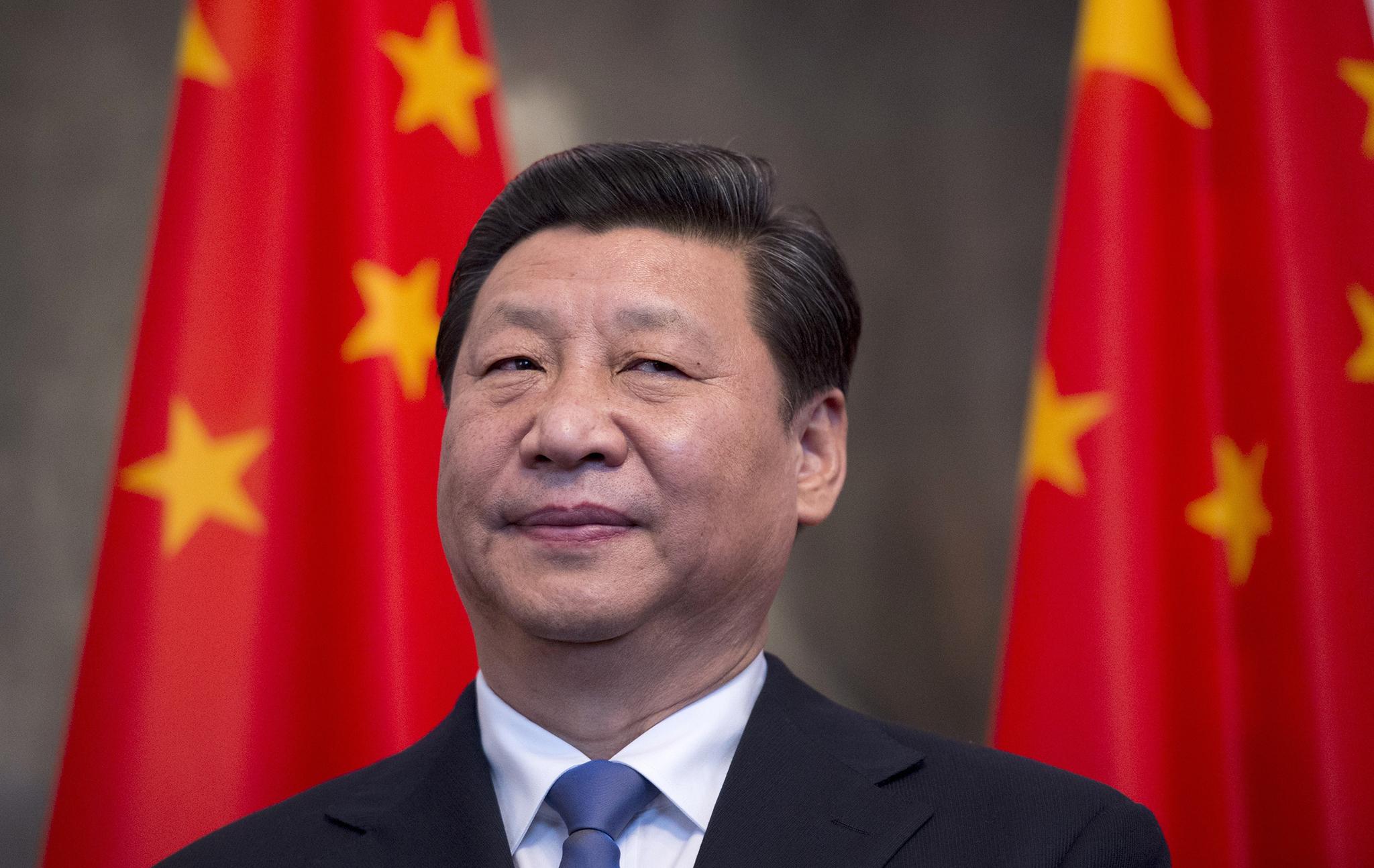 China defende acordo do Irão face a sanções unilaterais dos EUA