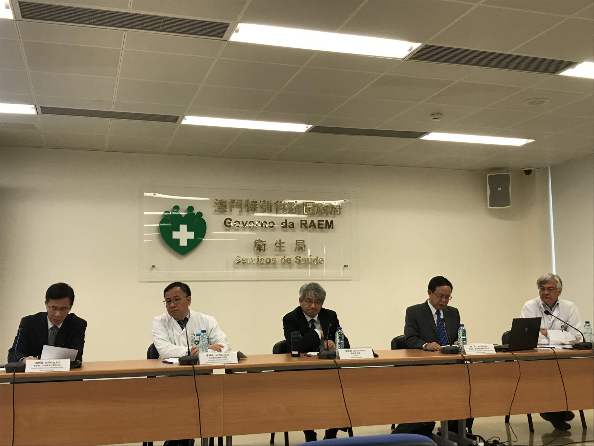 Abuso sexual | Profissional de medicina tradicional chinesa suspenso