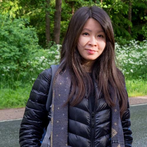 Eva Mok, fotógrafa | Lente para a realidade