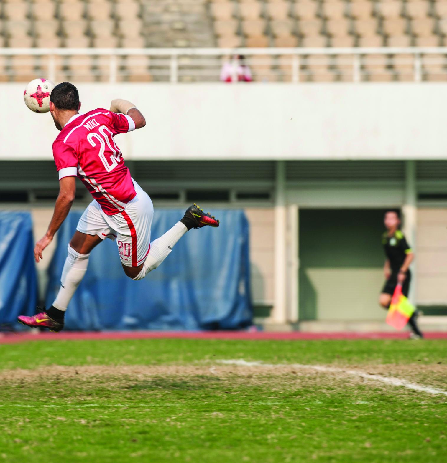 Liga de Elite   Benfica e Sporting ultrapassam adversários com vitórias gordas