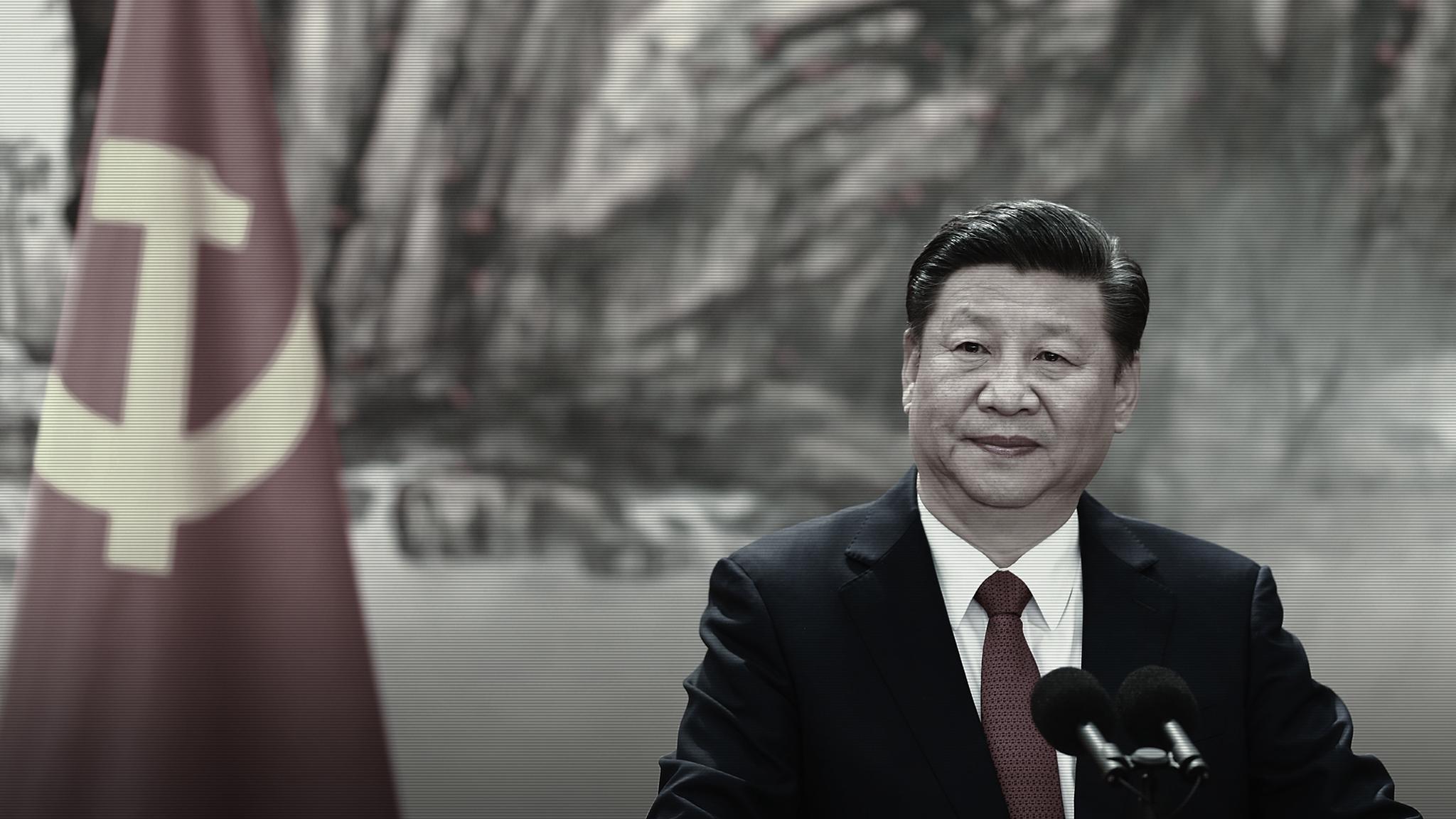 EUA/Eleições | Xi Jinping deu os parabéns pela vitória ao democrata Joe Biden