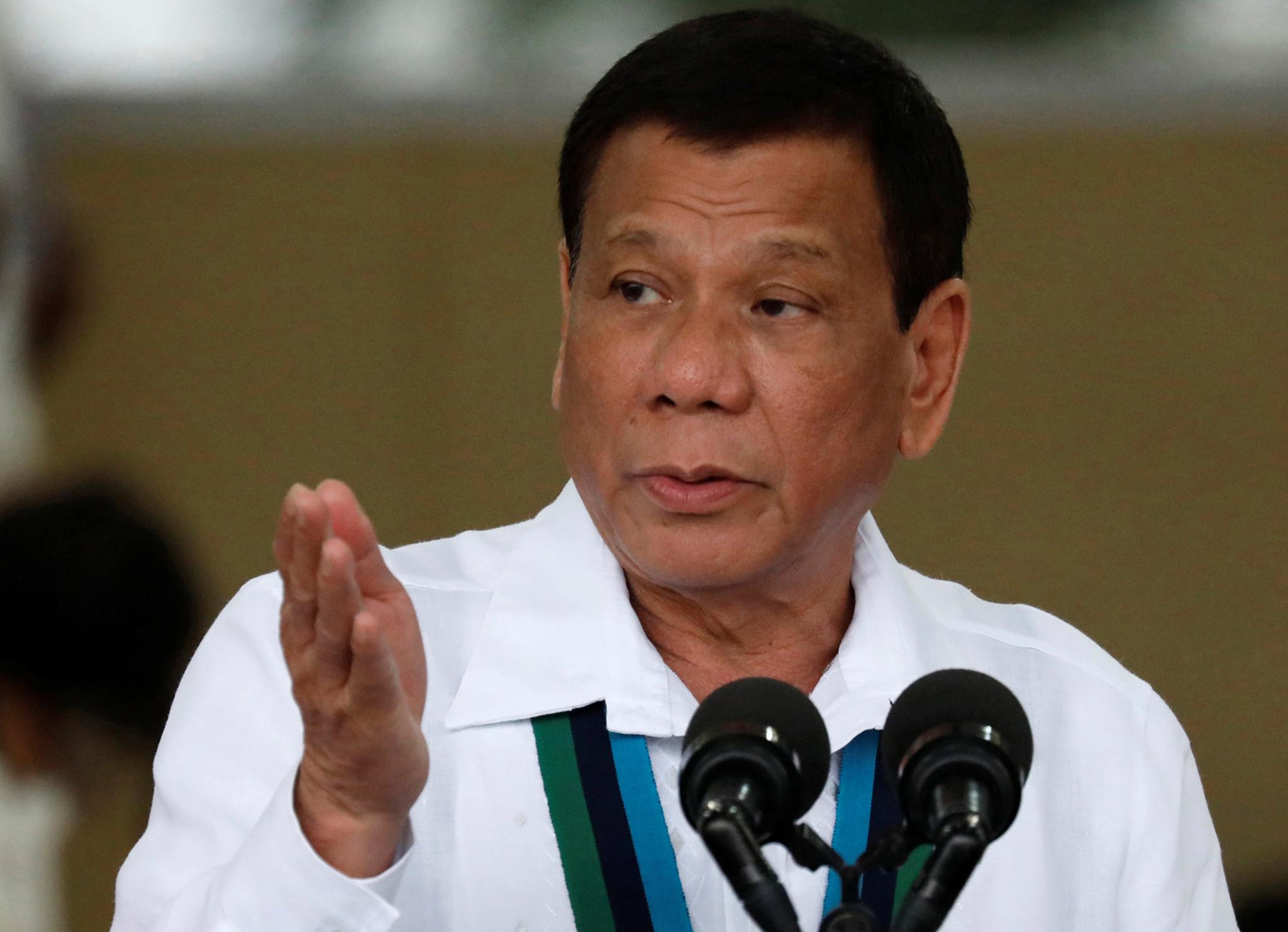 EUA/Eleições | Governantes das Filipinas, Malásia  e Japão parabenizam Joe Biden