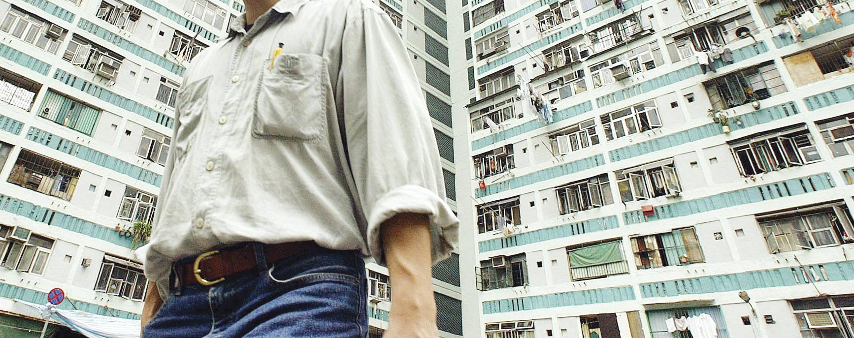 Governador de Jiangmen diz que residentes podem investir com confiança
