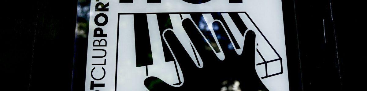 Hot Clube celebra 70 anos antes de semana com presença de Joe Lovano