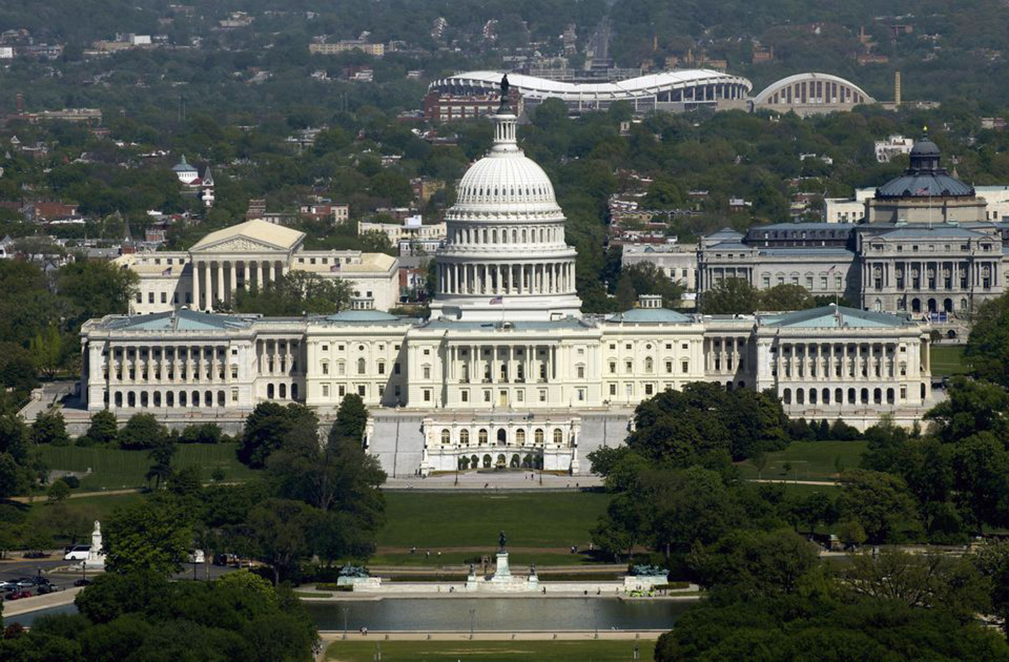 Li Keqiang apela a Washington que aja racionalmente em disputas comerciais
