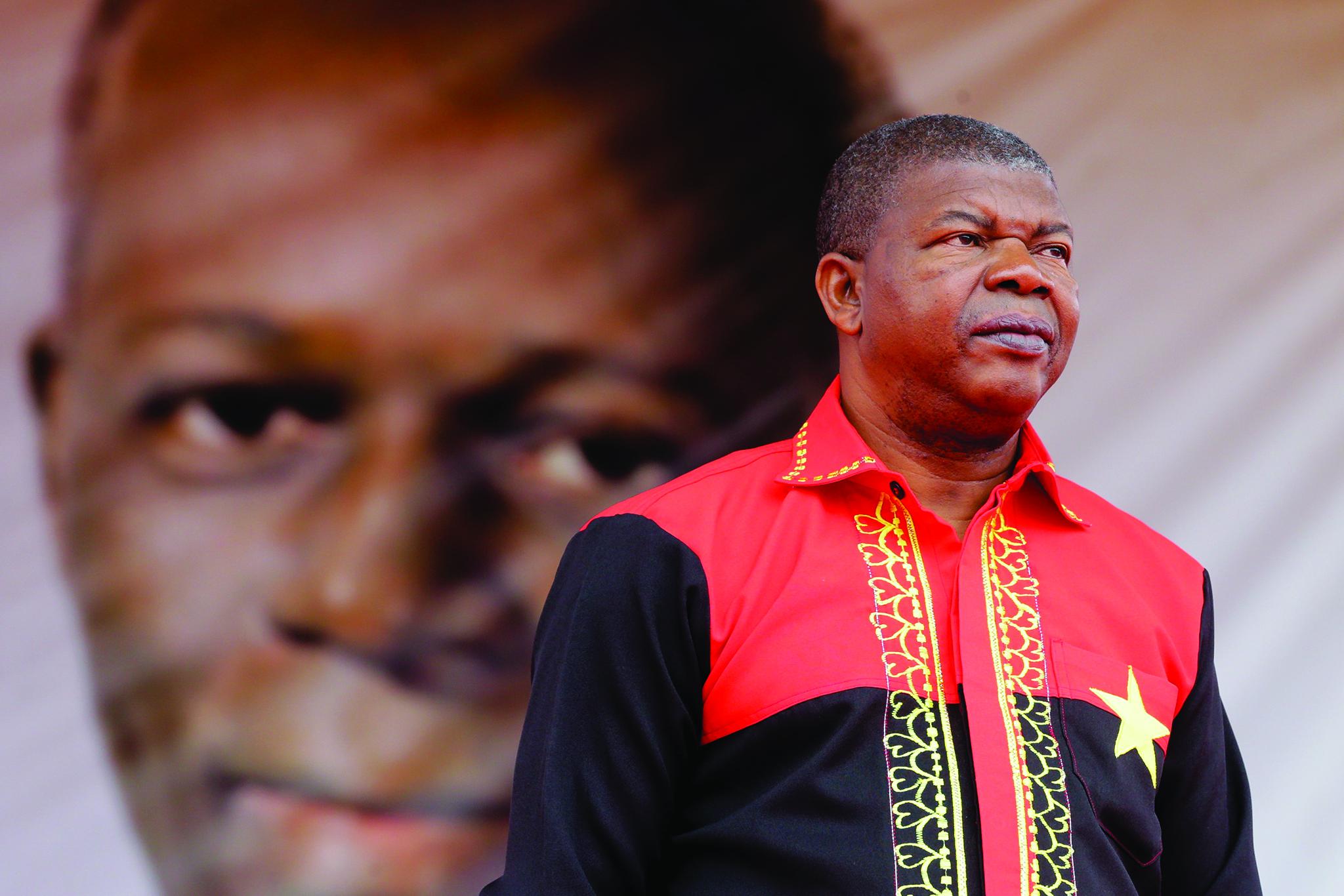 Pequim e Luanda vão acabar com dupla tributação nas transacções comerciais