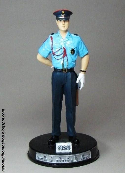 PSP | Brinquedos à venda na internet