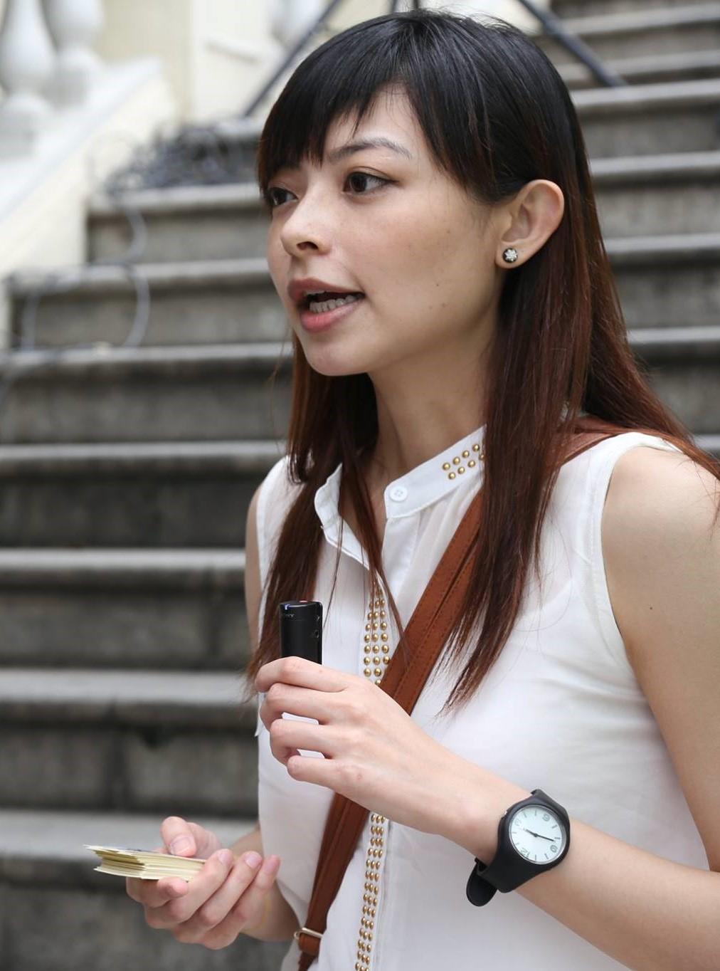 Novo Macau pede criação do órgão para queixas de assédio sexual