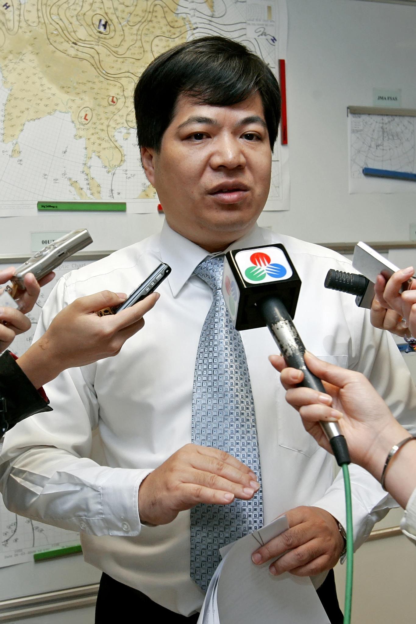 Fong Soi Kun vai contestar pena na Segunda Instância