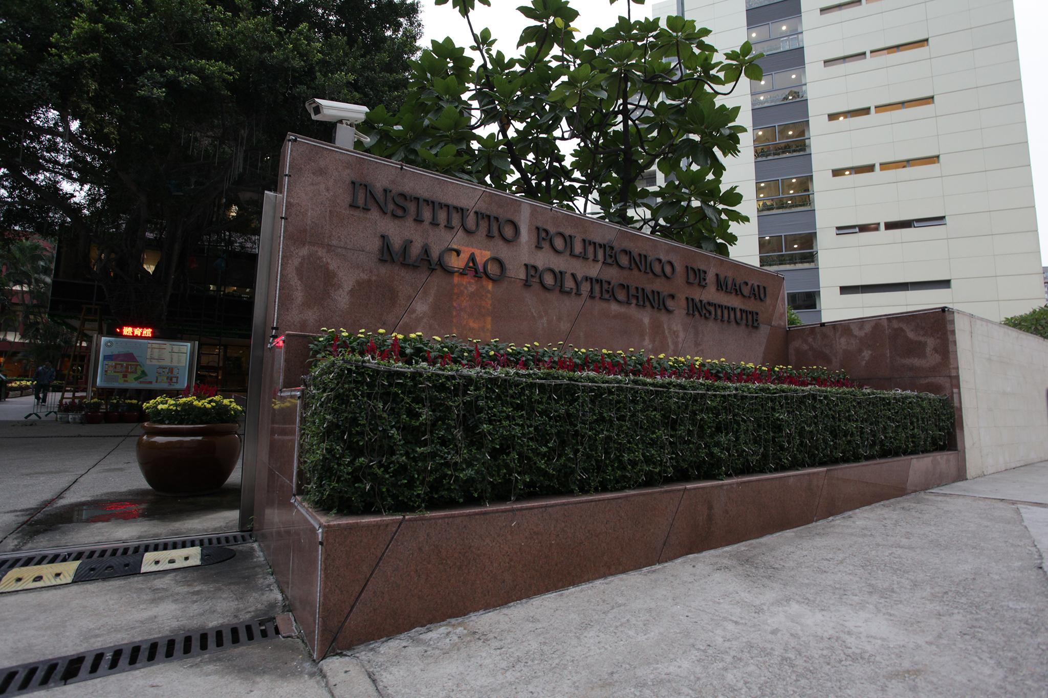Conferência   Especialistas de tradução reunidos em Macau na próxima semana