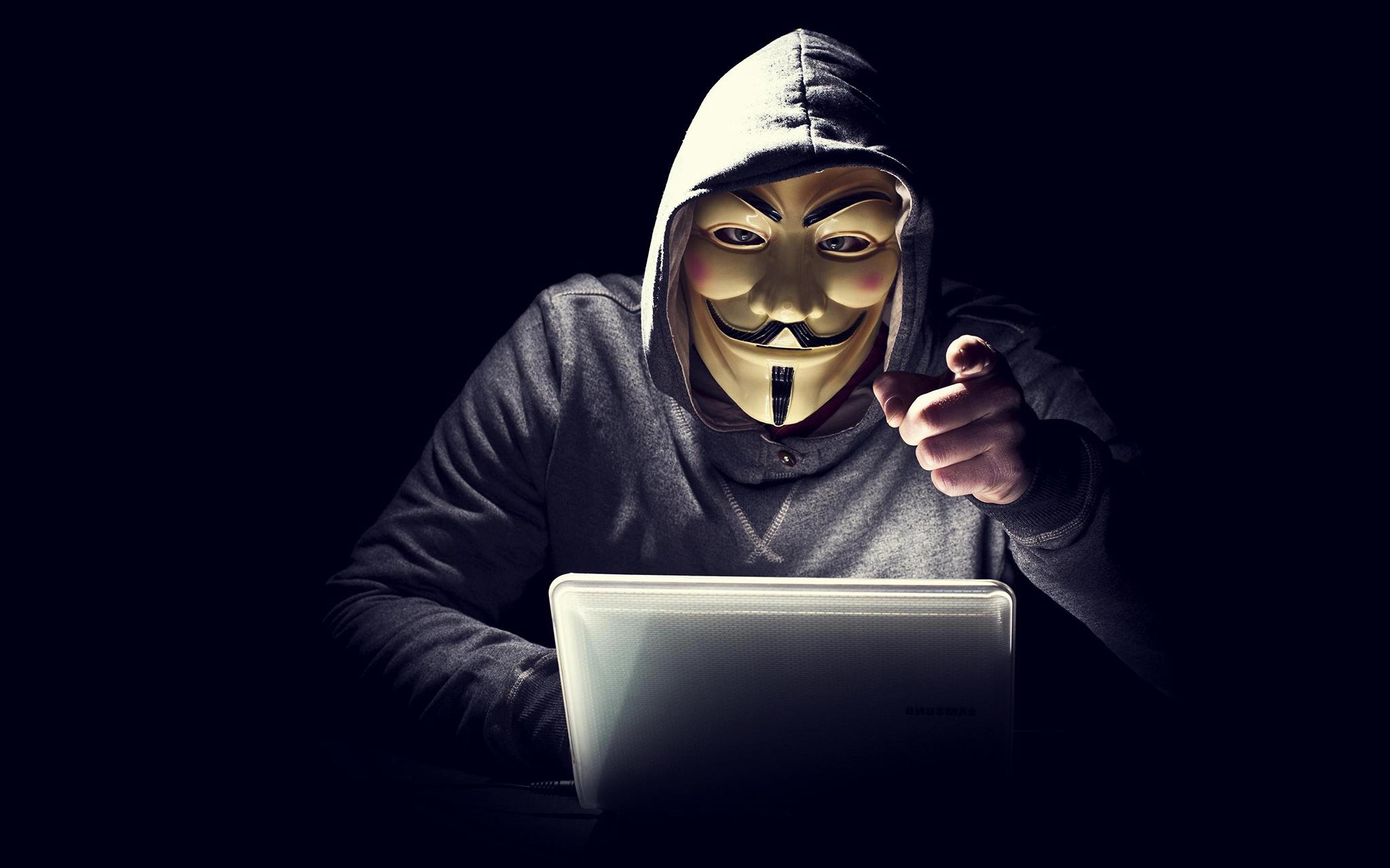 Internet | Relatório da Kaspersky mostra Ásia na mira de hackers