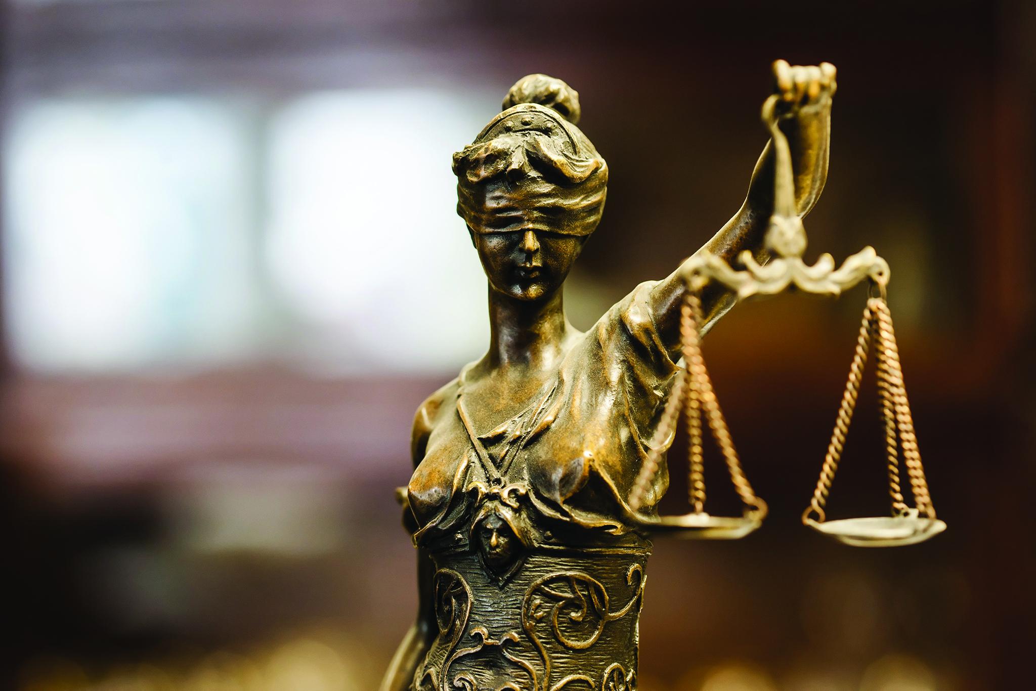 AAM | Advogados alertam para relações difíceis com órgãos judiciais