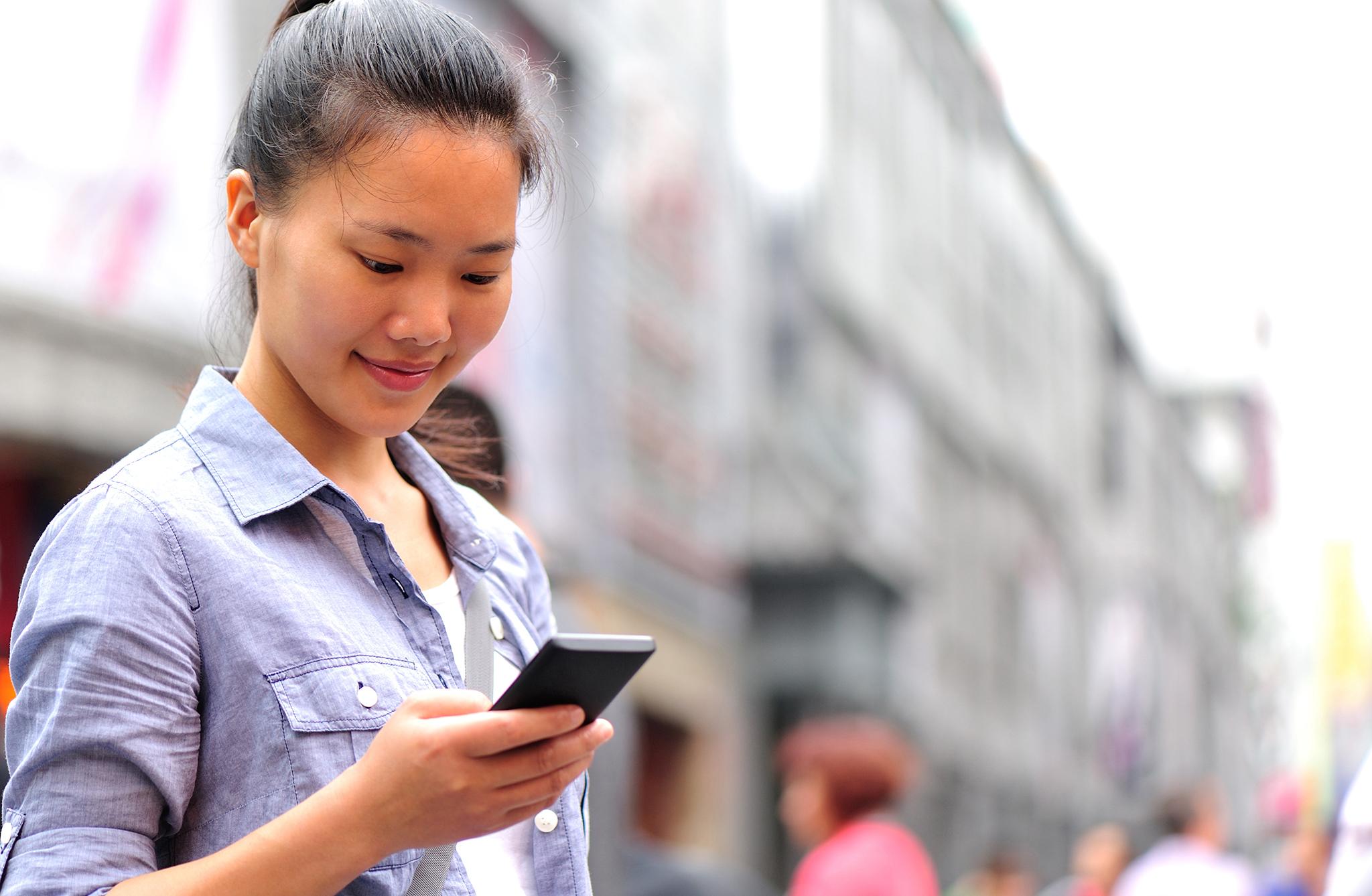 Bing | Motor de busca volta a estar acessível na China