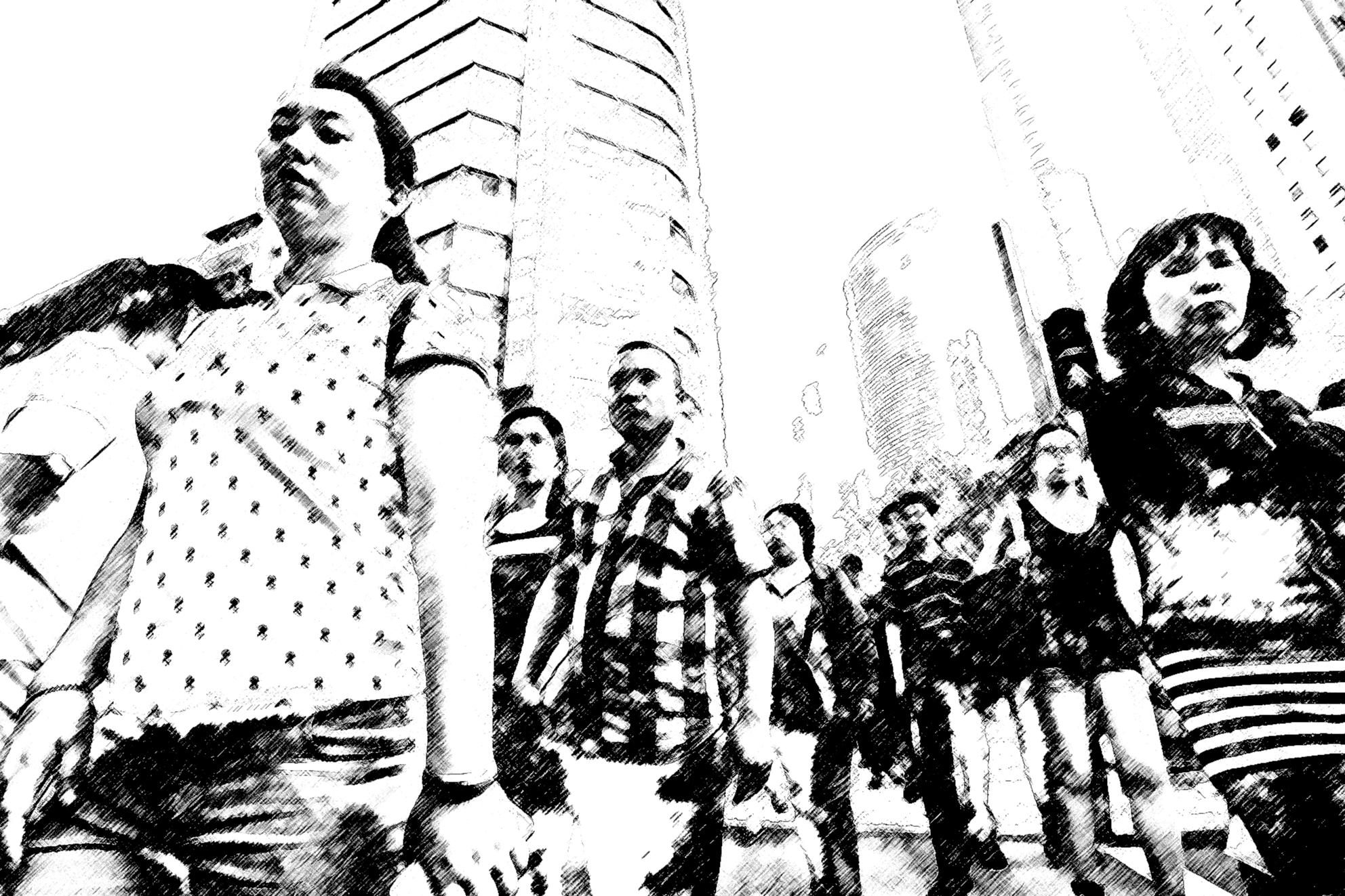 """Macau contesta relatório """"irresponsável"""" do Departamento de Estado norte-americano"""