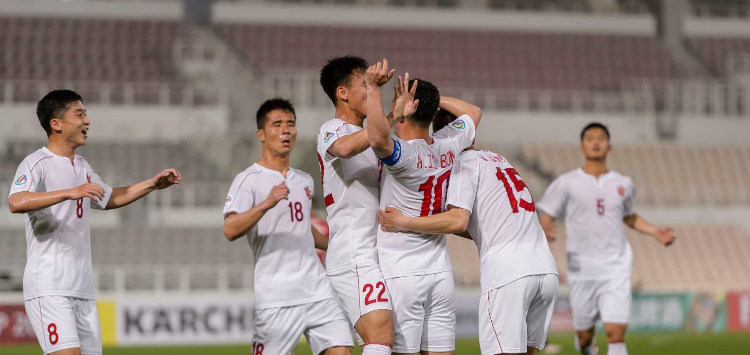 Benfica de Macau derrotado por 2-0 frente ao 25 de Abril