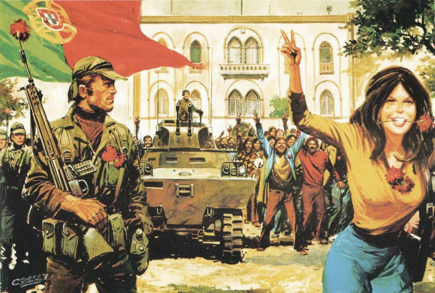 A liberdade e a escola