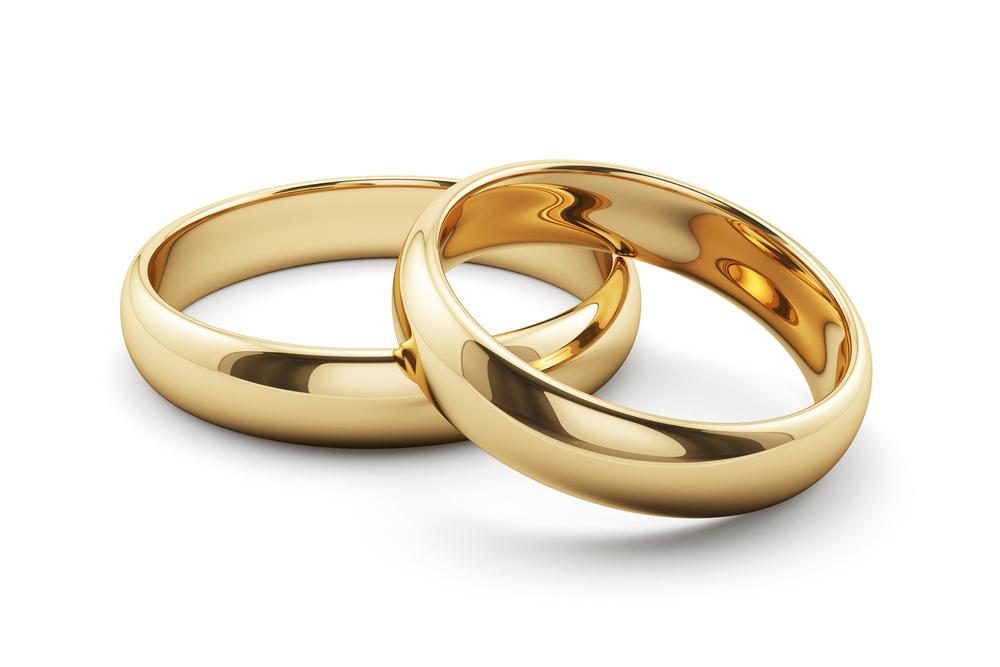Casamento falso | Casal dá 40 mil para obter BIR da mulher e filhos