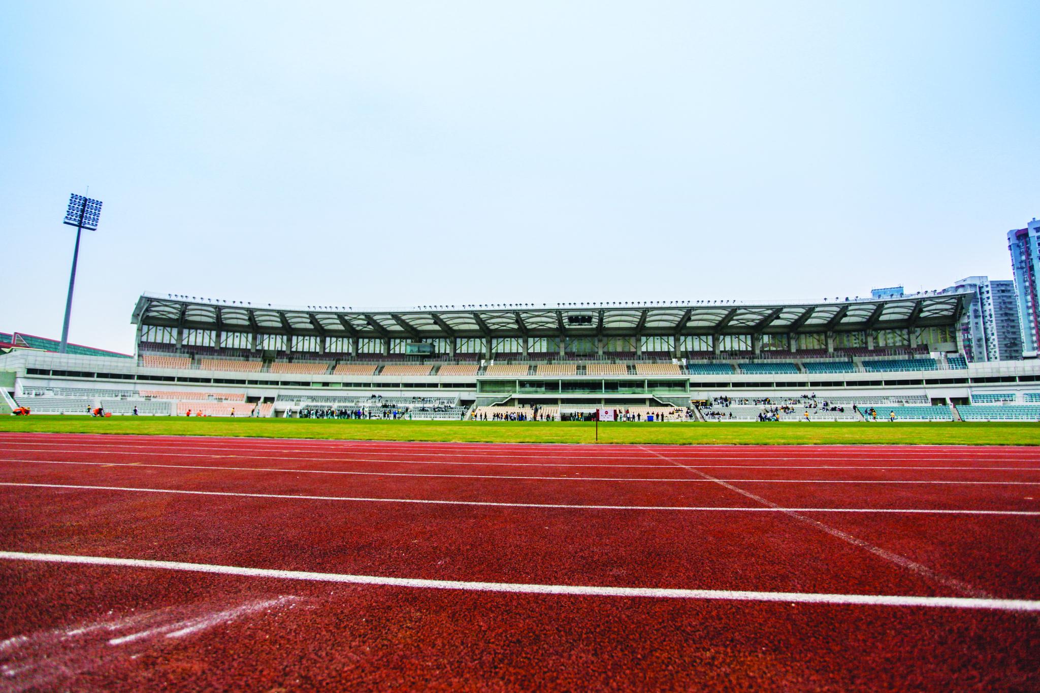 Procurador-geral do Irão diz que não vai permitir entrada de mulheres em estádios