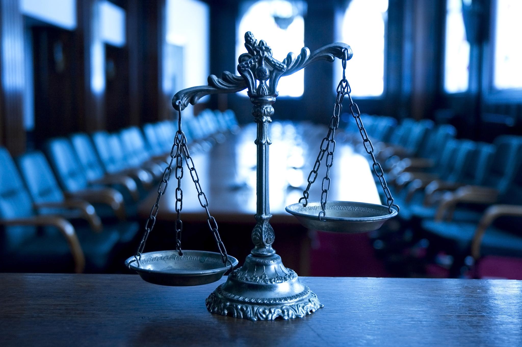 Justiça | TUI dá razão a advogado estagiário alvo de acção disciplinar