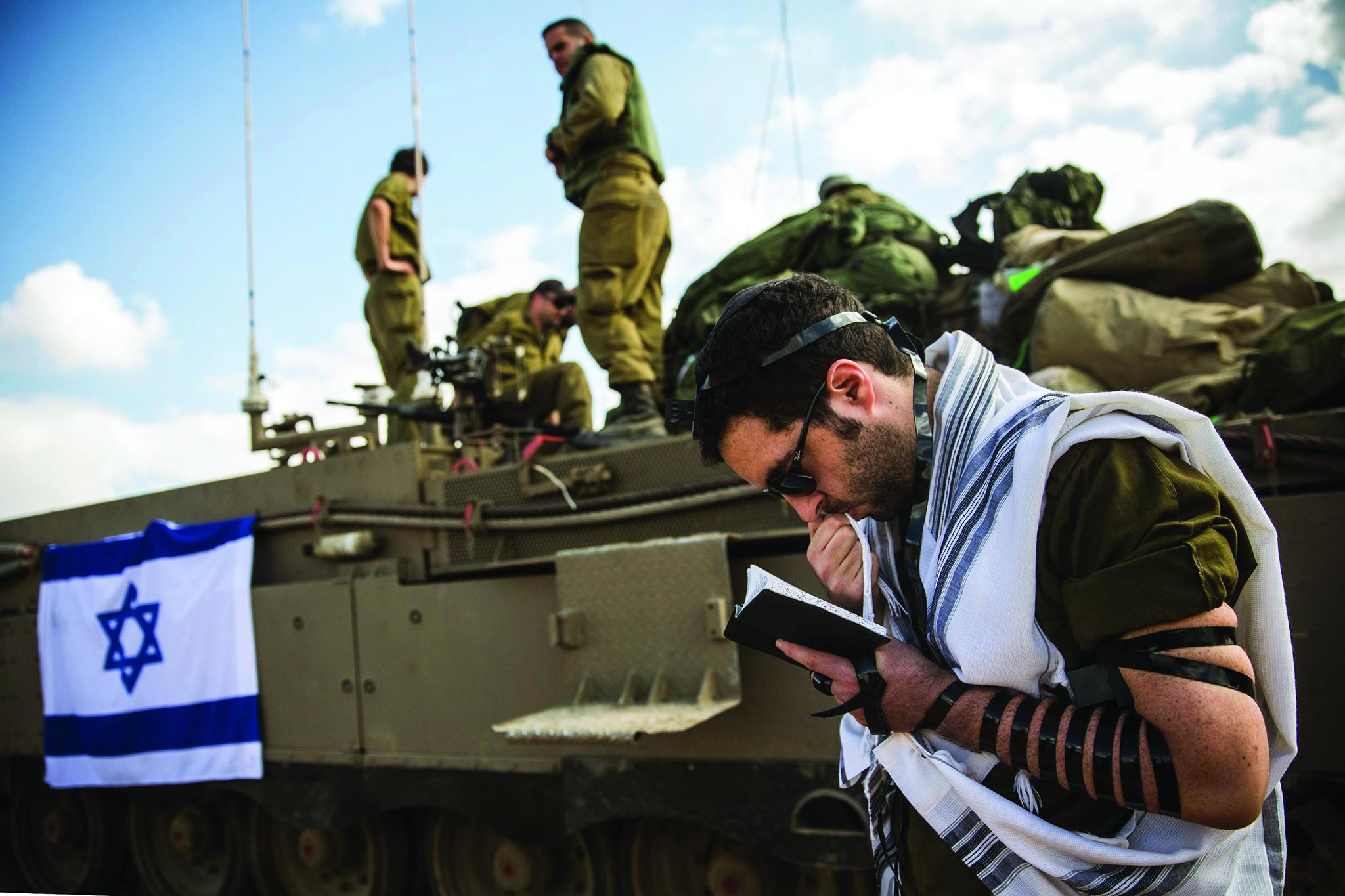 Israel não confirma cessar-fogo anunciado pelo Hamas