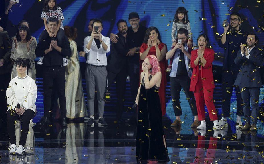Primeira semifinal da Eurovisão amanhã com 19 países em competição e actuação de Portugal