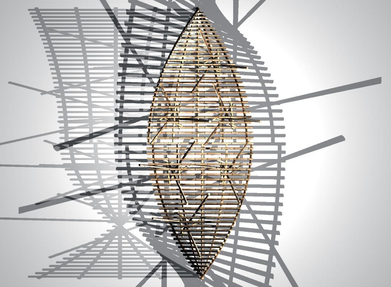 Arquitectura   Exposição dos alunos da USJ é inaugurada amanhã