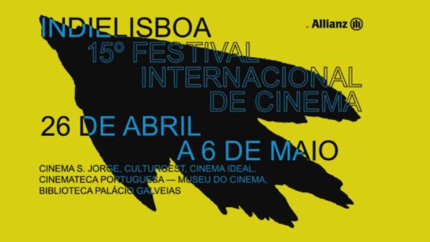 250 filmes de Todos os géneros num festival