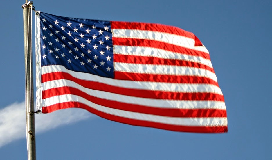 Diplomacia | Washington emite alerta após lesão de funcionário