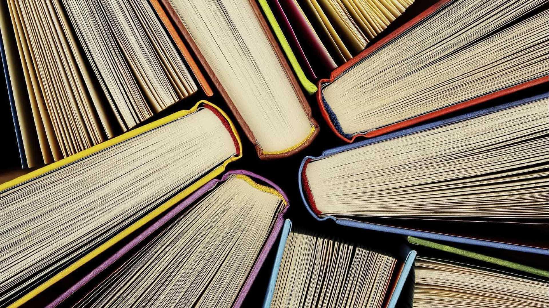Fundação Macau | 43 obras distinguidas no Concurso de Literatura