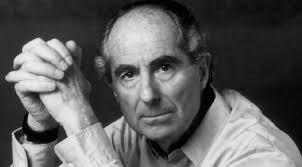 Óbito  Philip Roth morreu aos 85 anos