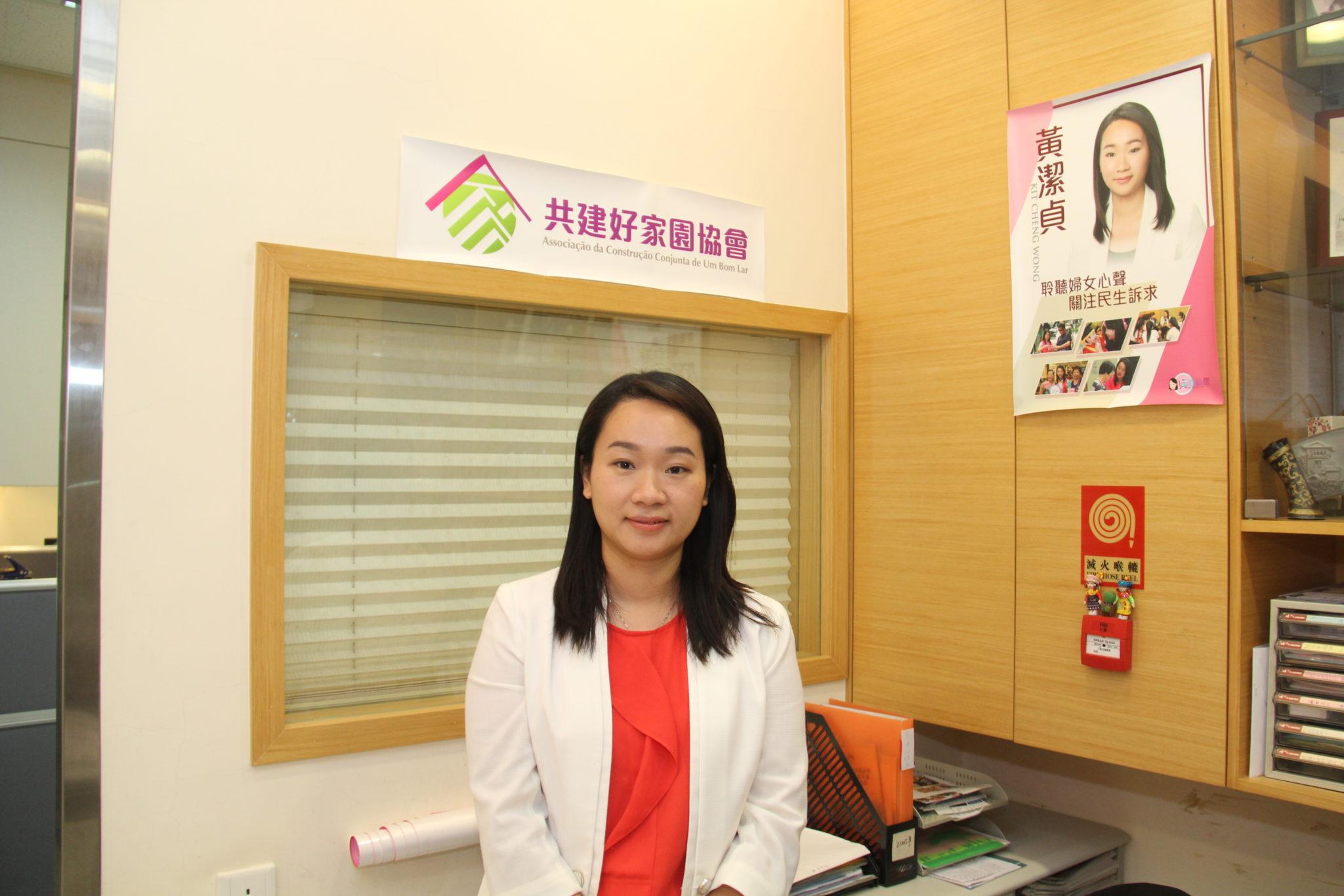Vacinas | Wong Kit Cheng alerta para baixa taxa de inoculação
