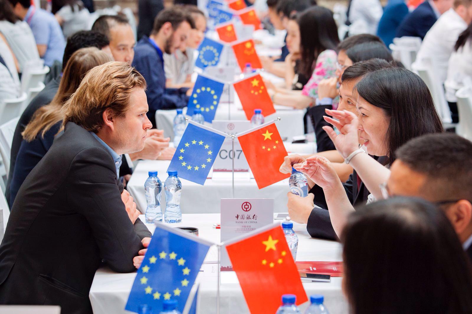 Direitos humanos | ONG pedem à UE que exija a Pequim libertação de activistas