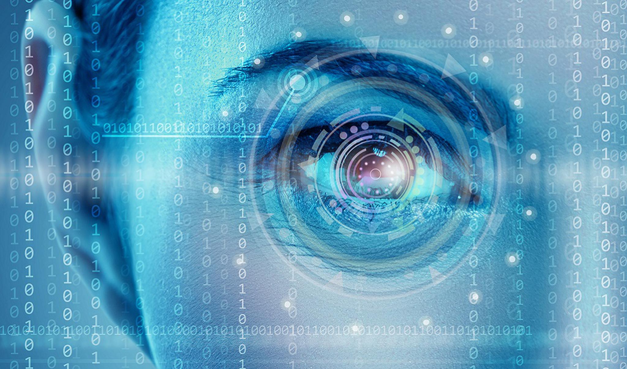 Operadora Galaxy contratou empresa para vigiar Facebook de empregados