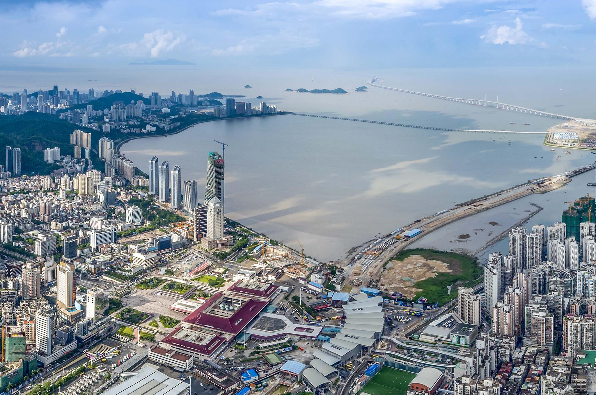 Áreas marítimas | Deputados querem clarificar concessões a privados