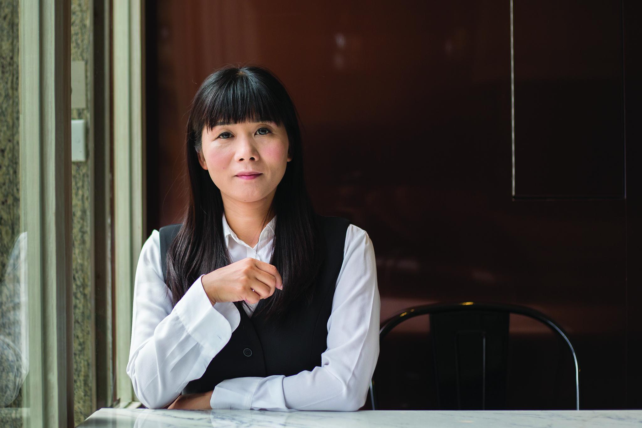 Cloee Chao volta a pedir bónus para funcionários dos casinos