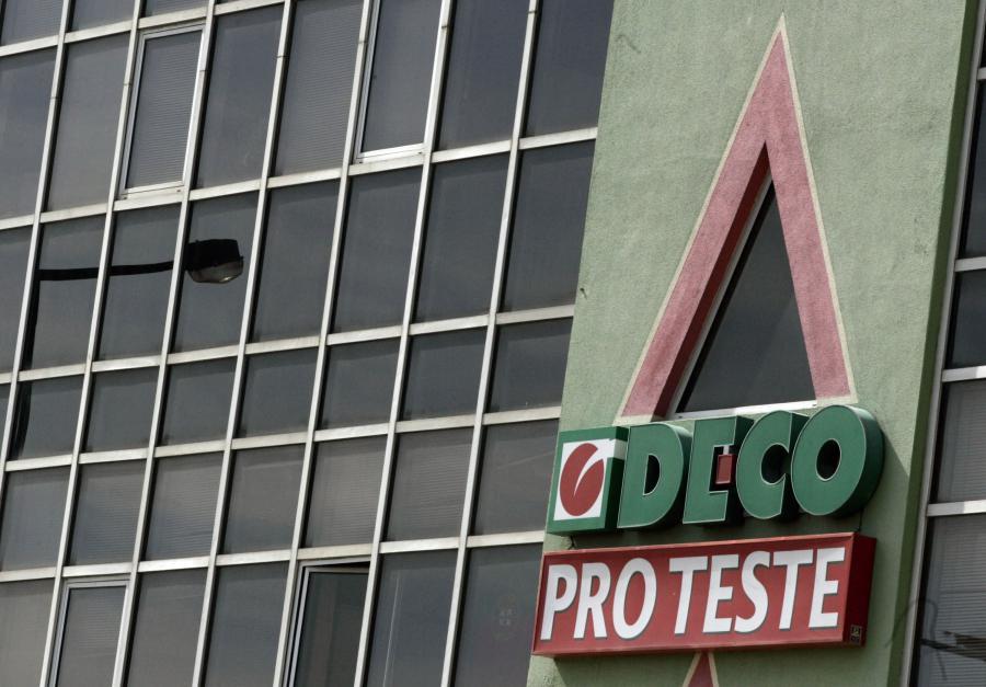 Consumo | DECO vai mediar conflitos de chineses em Portugal