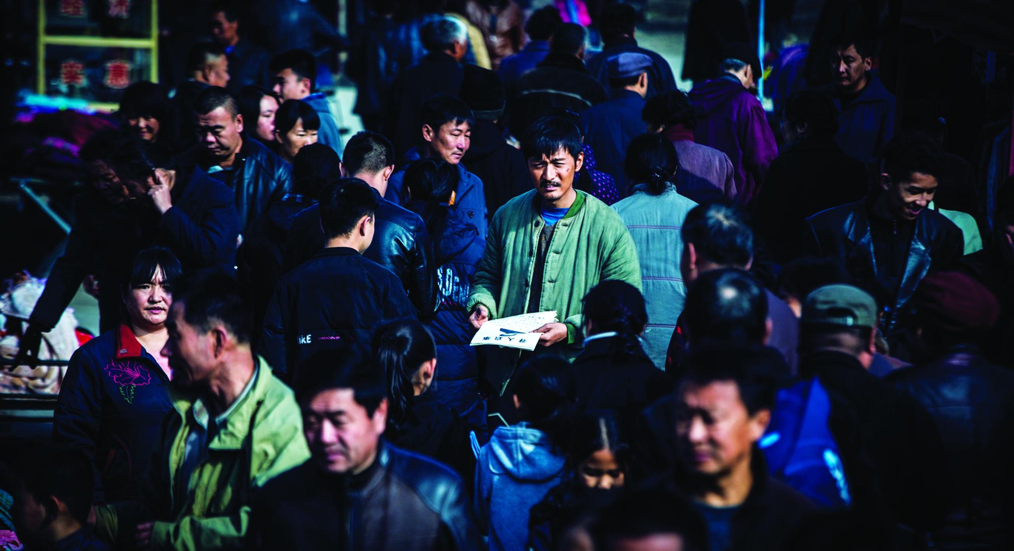 Cultura   Festival de artes sino-lusófono a partir de dia 30