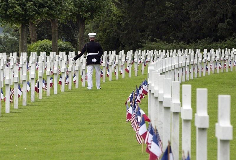 Cemitério militar português em França entre candidatos a Património Mundial da UNESCO