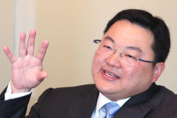 Fugitivo   Autoridades informaram Malásia que Jho Low deixou Macau