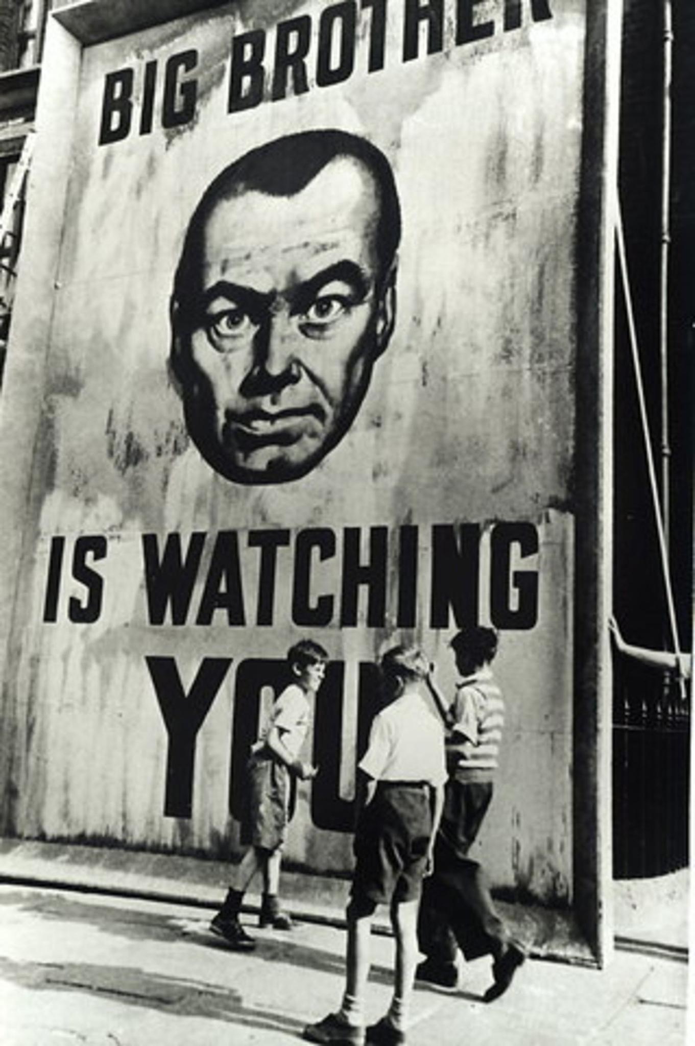 """Sulu Sou diz que Macau caminha para a sociedade orwelliana do livro """"1984"""""""