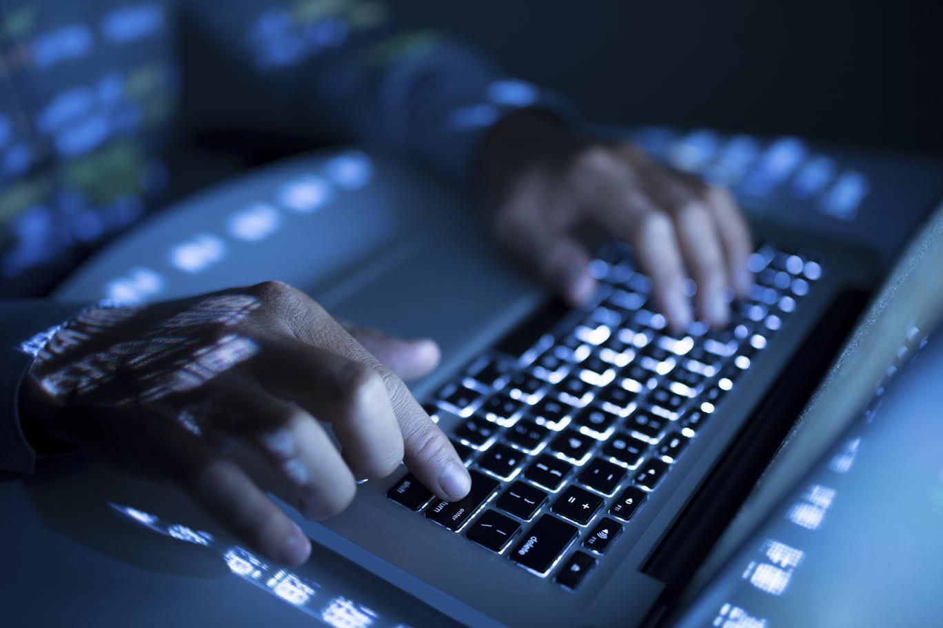 Hacker de Macau procurado pelos EUA especulou 9 milhões na bolsa