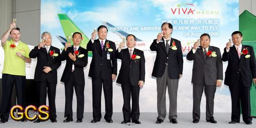 Viva Macau | Deputados recusam analisar ligações familiares nos empréstimos de 212 milhões