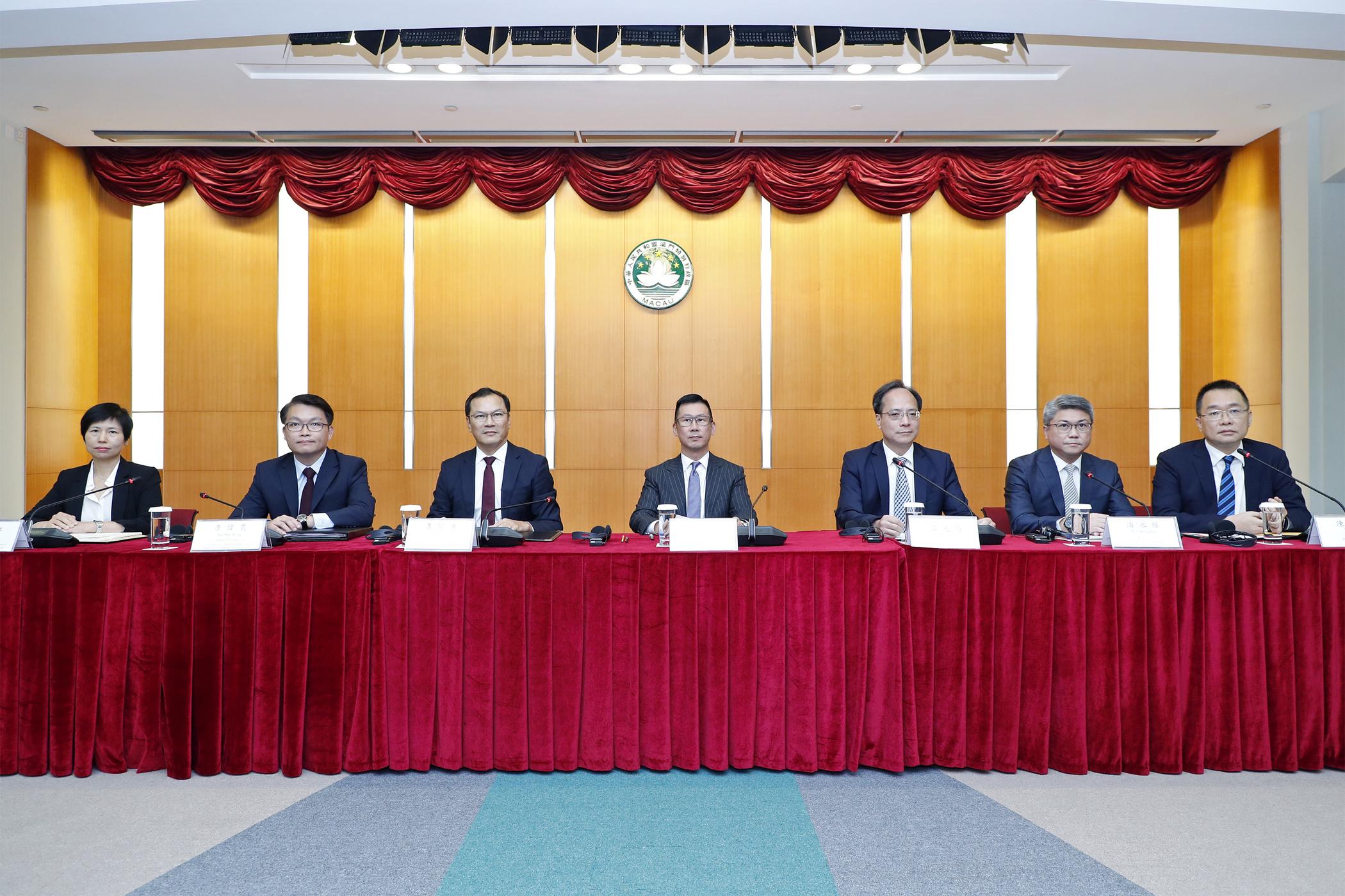 Canídromo   Yat Yuen arrisca pagar entre 13 e 65 milhões de patacas em multas