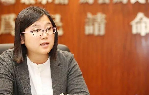 Droga | Song Pek Kei preocupada com tráfico