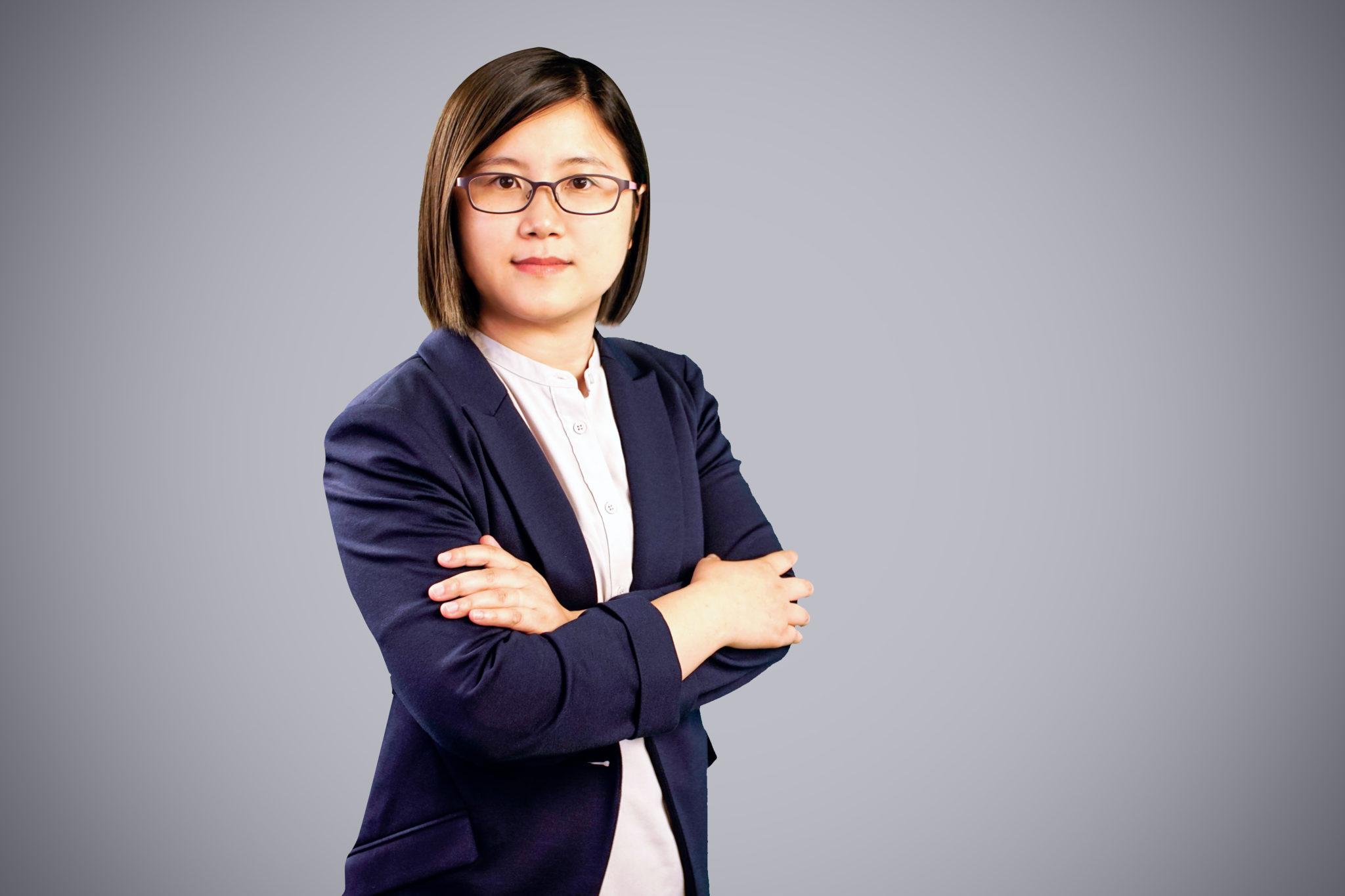Educação | Song Pek Kei preocupada com excesso de professores