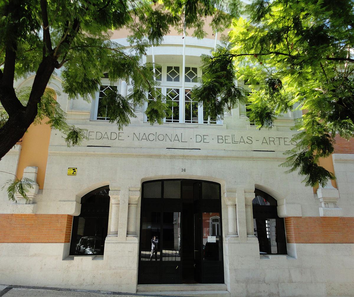Duas dezenas de galerias internacionais na Drawing Room Lisboa