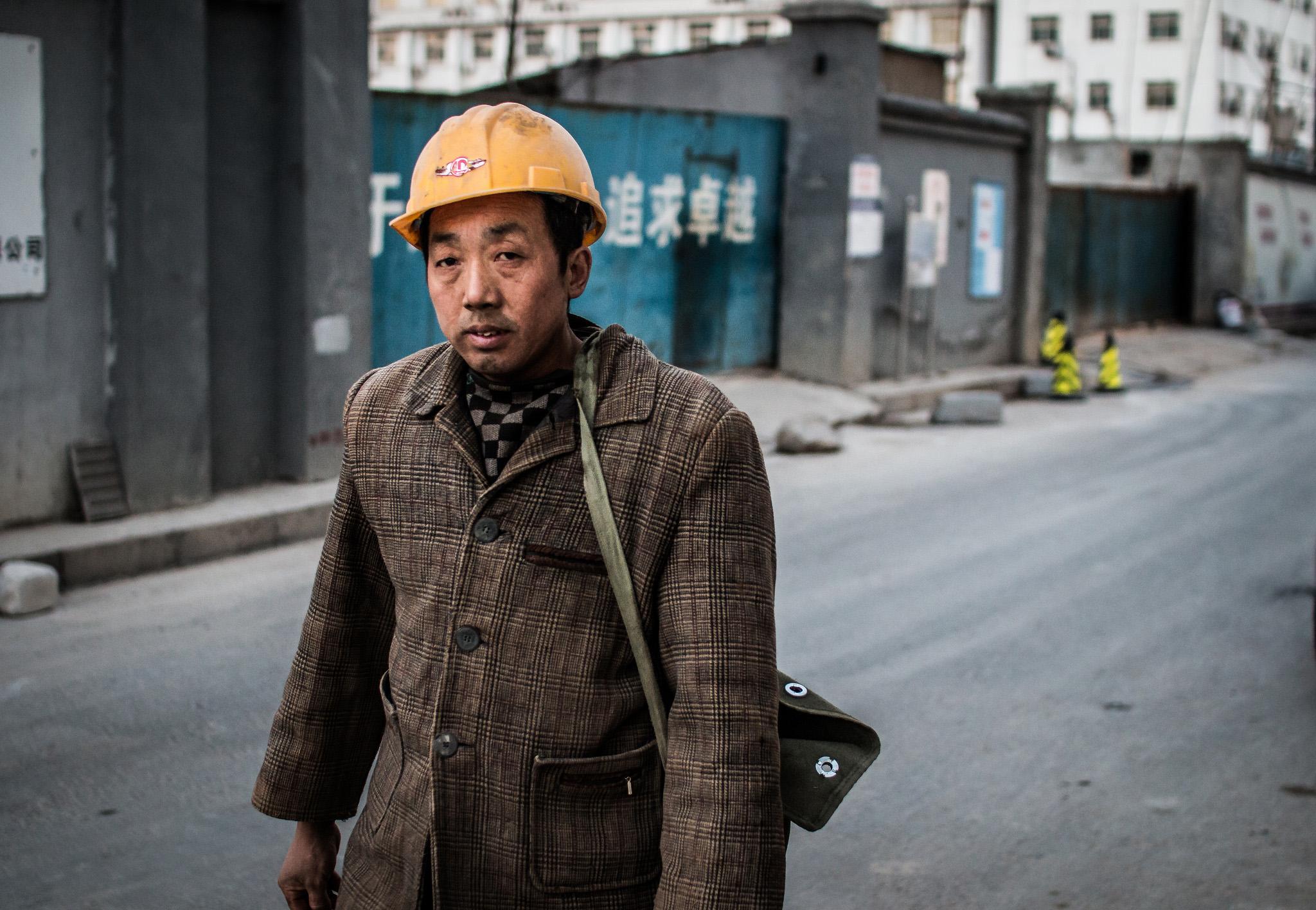 ONU | Peritos exigem ratificação de tratado sobre trabalhadores migrantes
