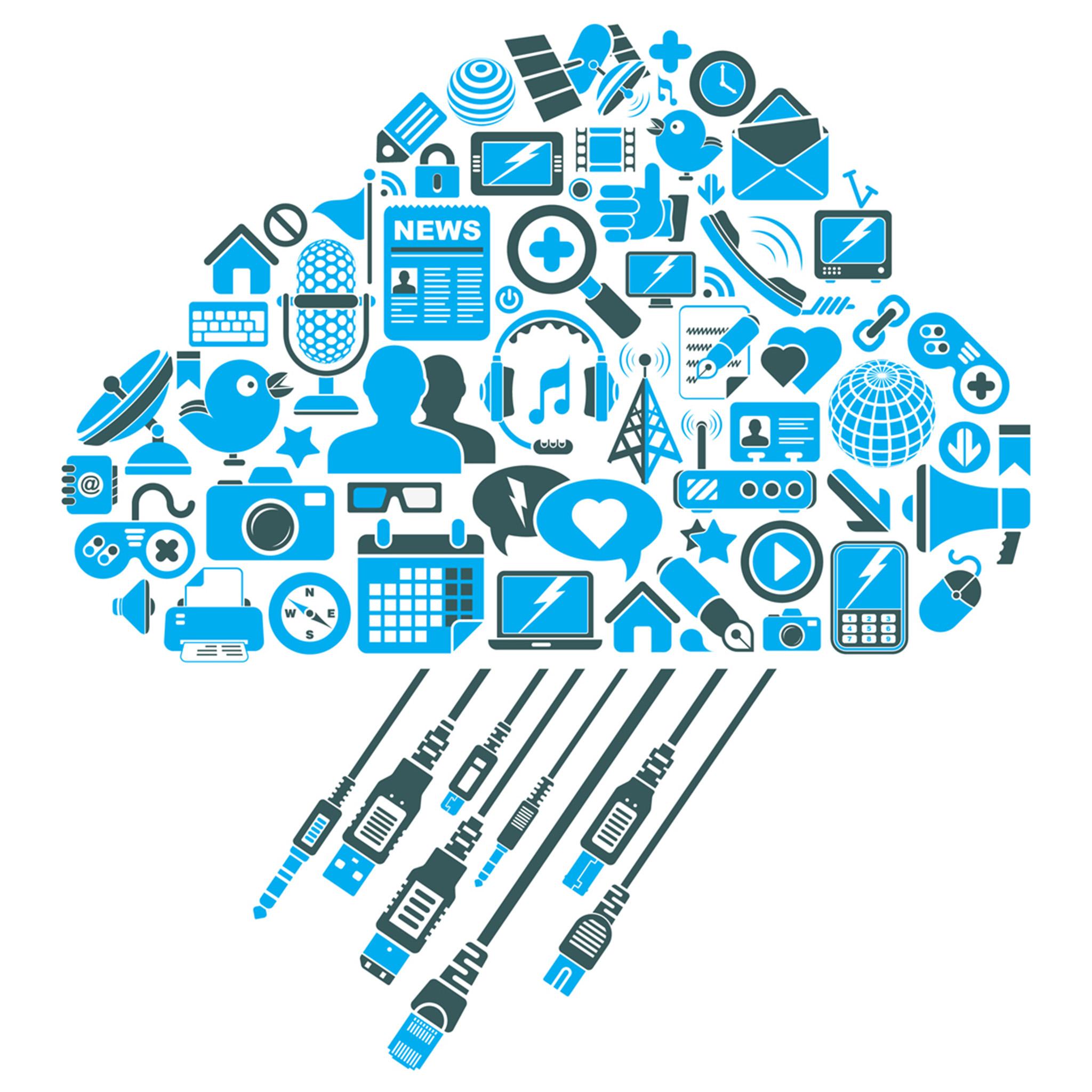 Alibaba   Mais de 273 milhões para Centro de Computação em Nuvem e Plataforma de Mega-Dados